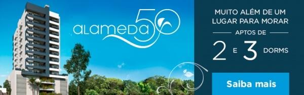 banner-blog-alameda-50